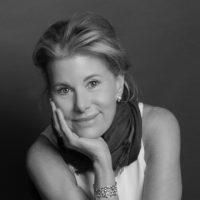 childrens-book-author-elizabeth-moseley